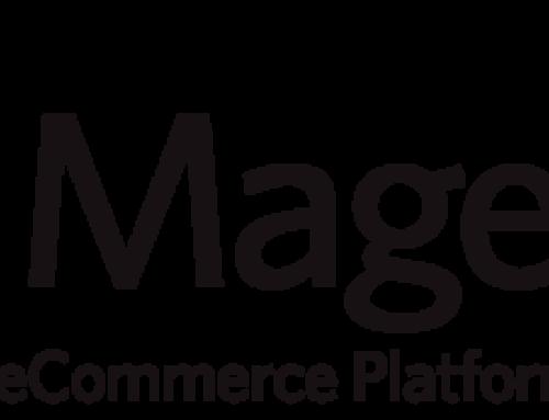 Magento Index Verwaltung (Magento 1)