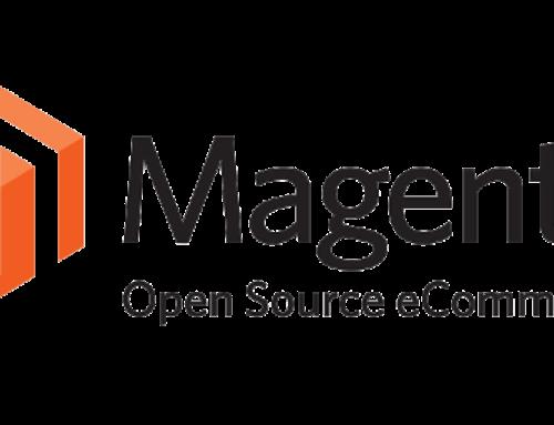 Magento Cache im Produktivbetrieb (Magento 1)