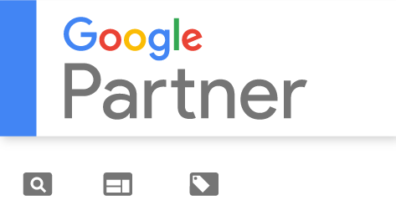 Google Ads Partner Agentur