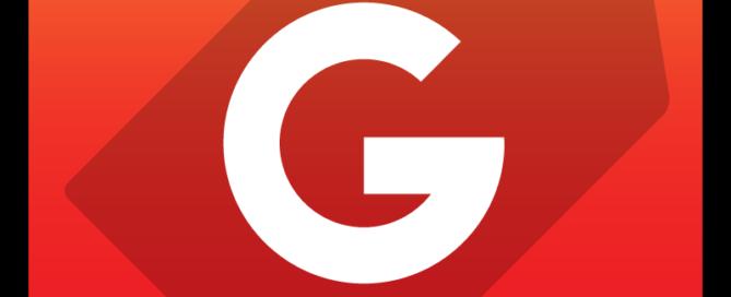 Shopware 6 Produktbewertungen zu Google-Shopping Reviews übertragen